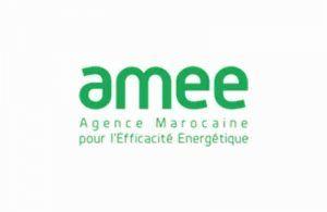 BROME_Cabinet de conseil en système d'information et digital au Maroc